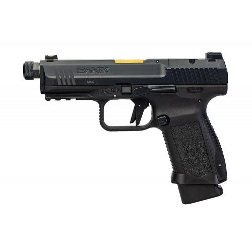 Pistola Canik TP9 Elite Combat Executive Cal. 9 Pb.