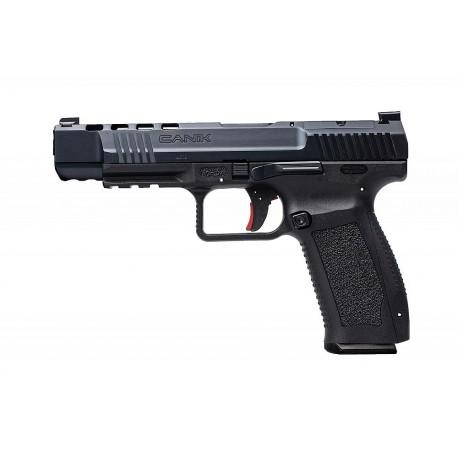 Pistola Canik TP9 SFX Cal. 9Pb.