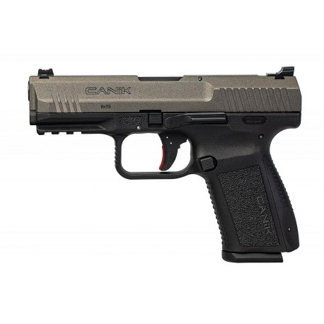 Pistola Canik TP9 SF Elite Cal. 9Pb.