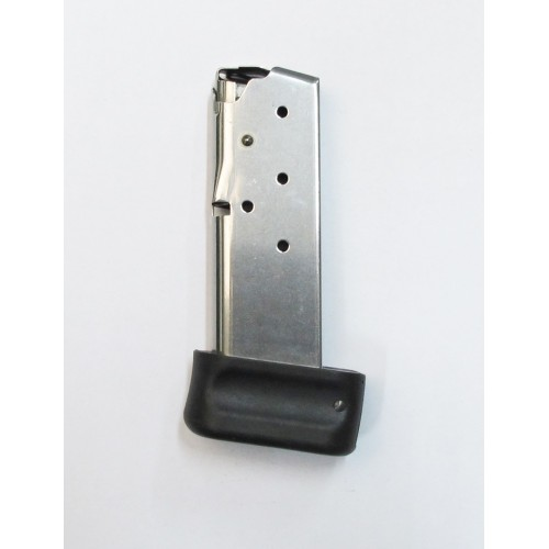 Cargador Beretta 9x21 NANO 8T Ocasión
