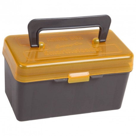 "Caja Smartreloader ""Carry-on"" 308"