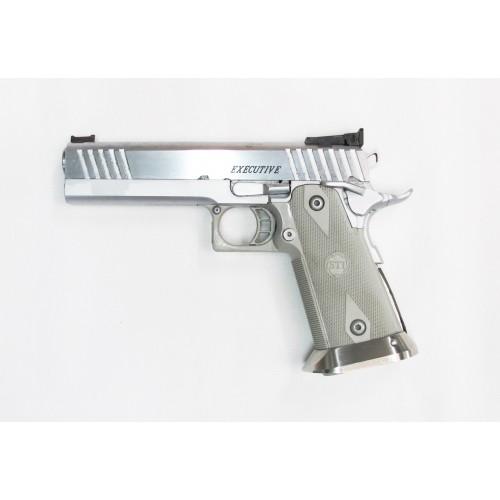 Pistola STI EXECUTIVE Cal.40s&w Ocasión