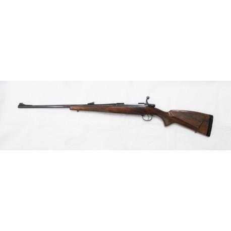 Rifle CZ 550 Cal.30-06 Ocasión