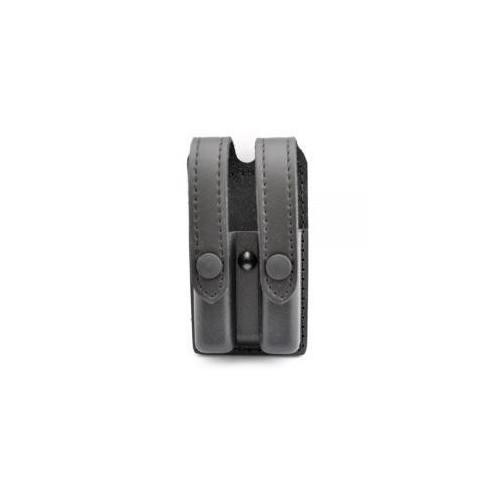 Portacargador SAFARILAND 78 SLIMLINE Glock 17