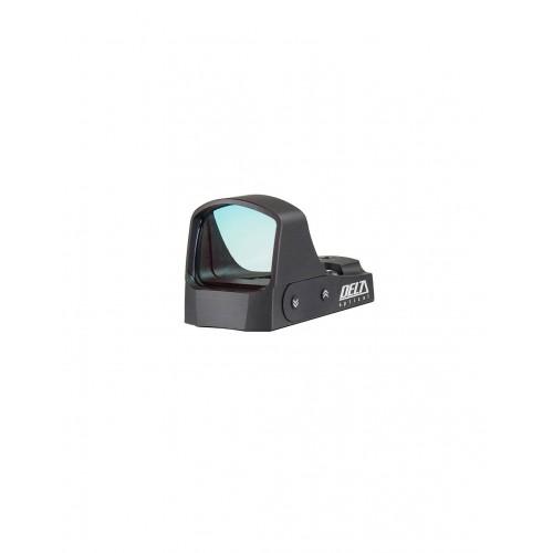 Holográfico Mini Dot Delta Optical Stryker 4 MOA