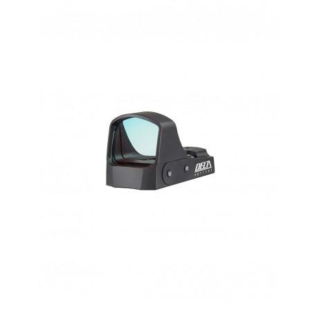 Holográfico Mini Dot Delta Optical Stryker 8 MOA