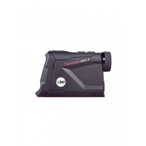 Telémetro laser Bat-Vision 800 B