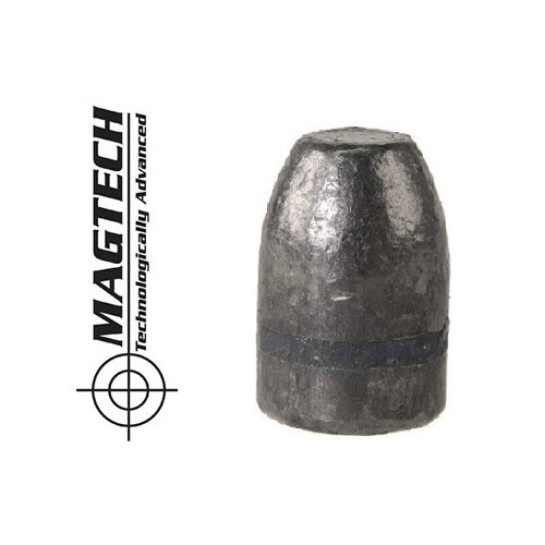 Puntas Magtech 45 Colt