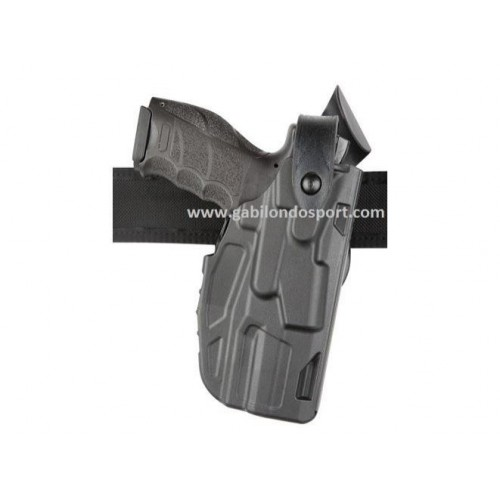 7360 Funda SAFARILAND Beretta 92 FS