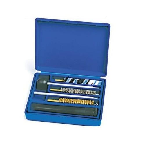 Kit Limpieza azul