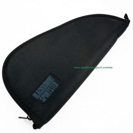 Funda Transporte Blackhawk