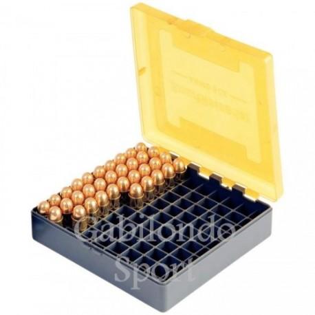 Caja munición 9 PB. SmartReloader