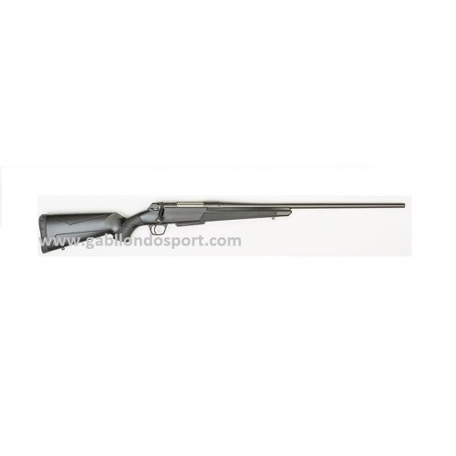 Rifle Winchester XPR Threaded Cal. 308
