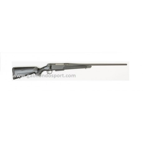 Rifle Winchester XPR Cal. 308