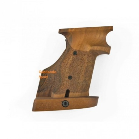 Cachas Nill S&W 41 SW113M