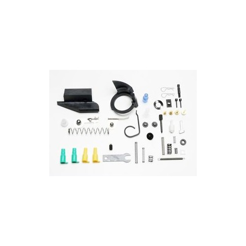 Kit recambios Dillon XL-650